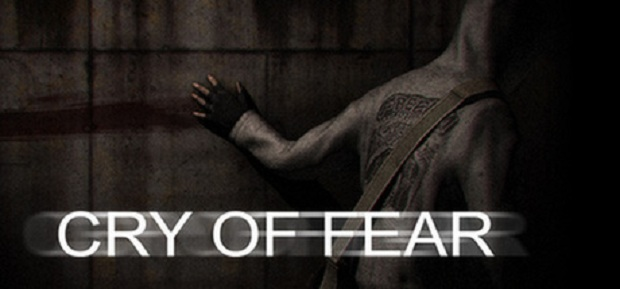 cry-of-fear-download