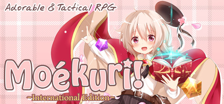 moekuri-adorable-tactical-srpg