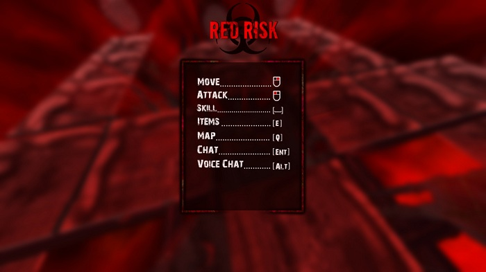 red-risk-control-01