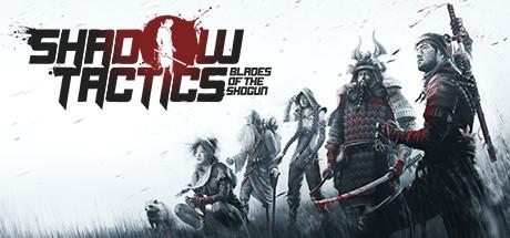 shadow-tactics-blades-of-the-shogun