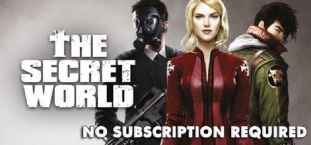 the-secret-world-buy