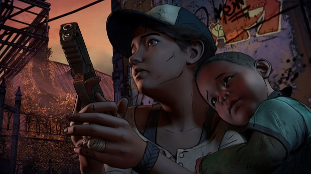 the-walking-dead-a-new-frontier-trailer