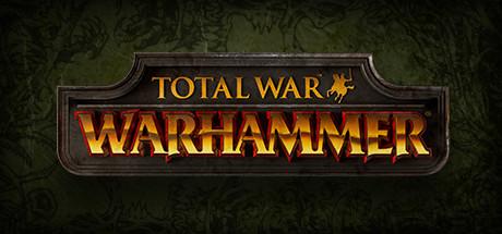 total-war-warhammer