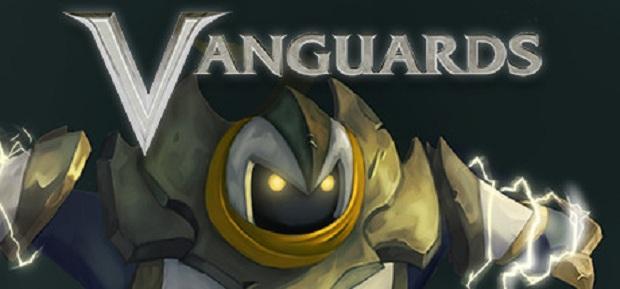 vanguards-download