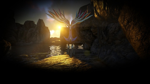 ark-survival-evolved-pokemon-evolved-03