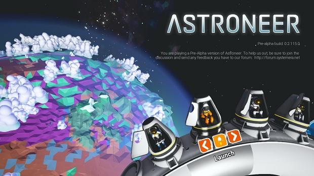 astroneer-character-01