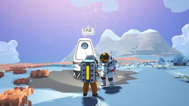 astroneer-character