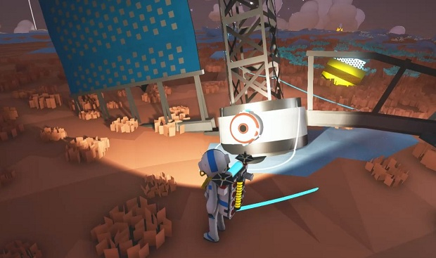 astroneer-crashed-satellite-03