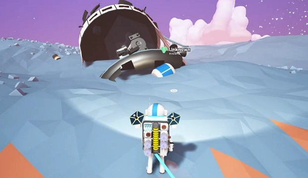 astroneer-crashed-satellite