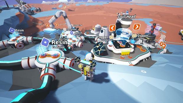 astroneer-prepare-base-01