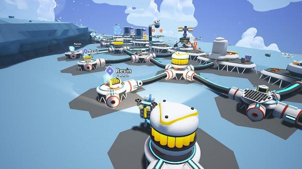 astroneer-prepare-base-05