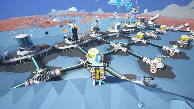 astroneer-prepare-base