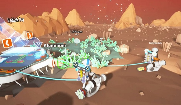 astroneer-resources