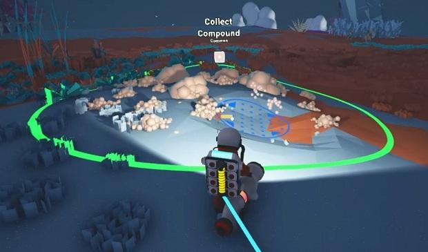 astroneer-terrain-tool-01