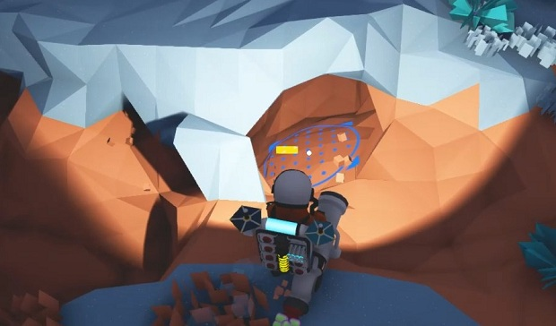astroneer-terrain-tool-03