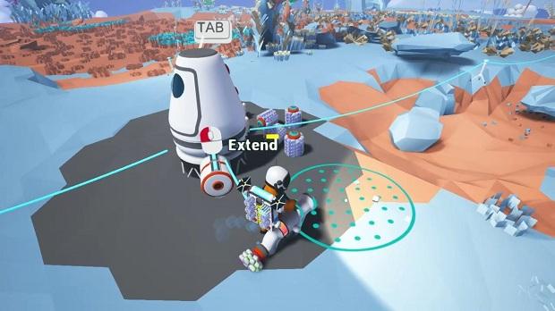 astroneer-terrain-tool-05