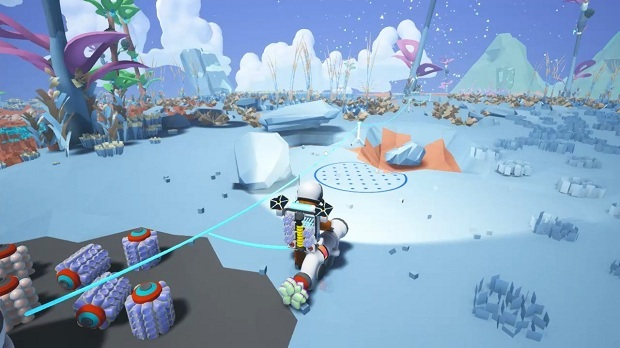 astroneer-terrain-tool-06