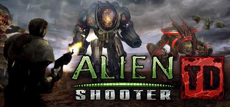 alien-shooter-td