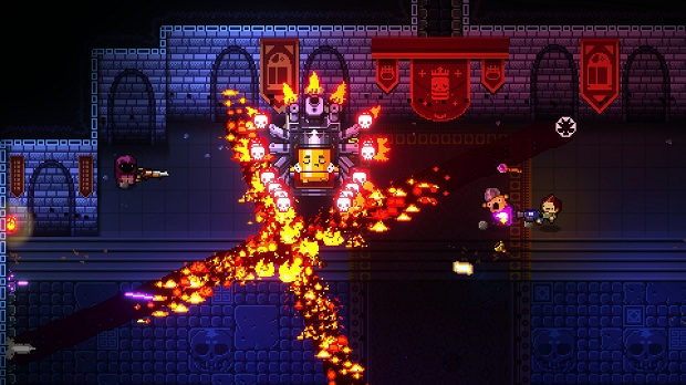 enter-the-gungeon-trailer