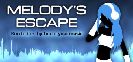 melodys-escape