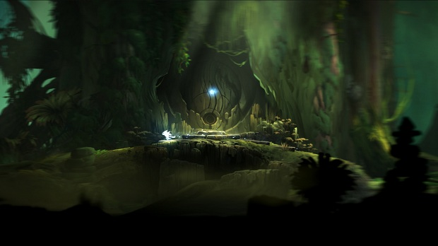 ori-and-the-blind-forest-definitive-edition-trailer-spec