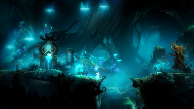 ori-and-the-blind-forest-definitive-edition-trailer