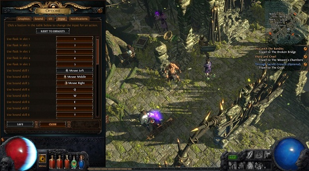 path-of-exile-control-01