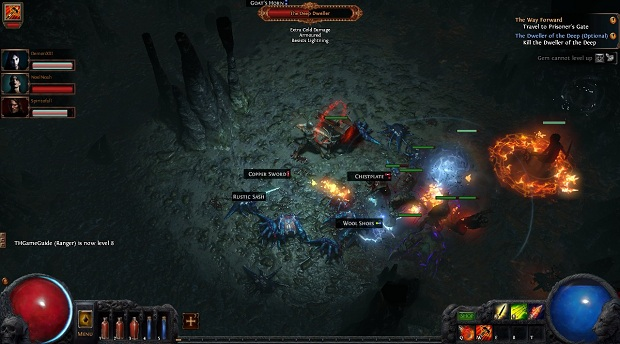 path-of-exile-control