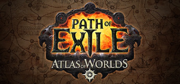 path-of-exile-download