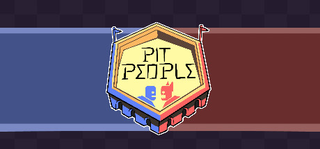 pit-people