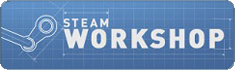 Steamworkshop
