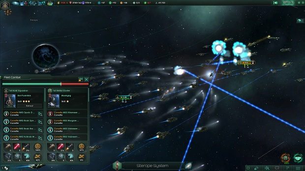 stellaris-trailer