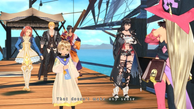 tales-of-berseria-spec