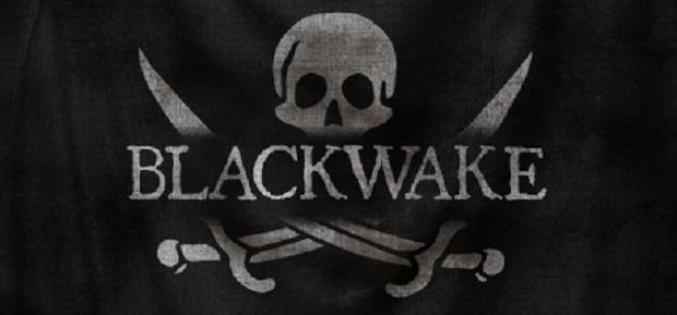 blackwake-buy