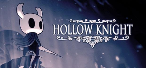 hollow-knight-buy