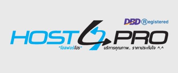 host4pro-main