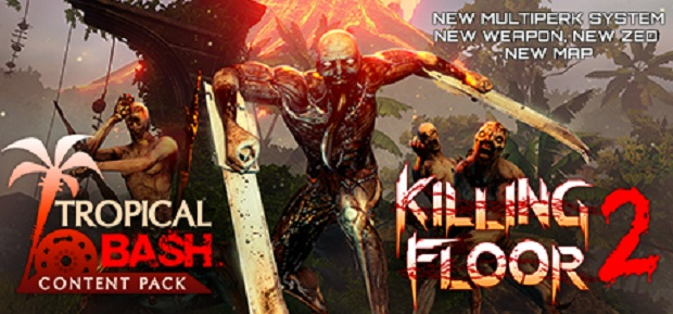 killing-floor-2-buy