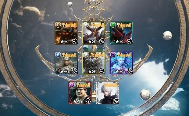 mobius-final-fantasy-reroll