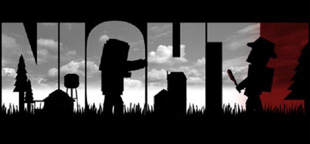 nightz-buy