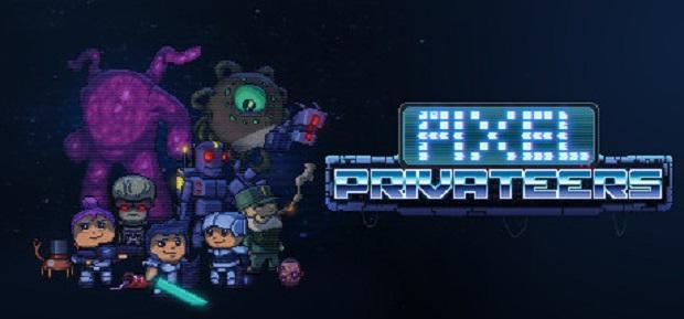 pixel-privateers-buy