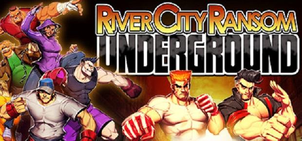river-city-ransom-underground-buy