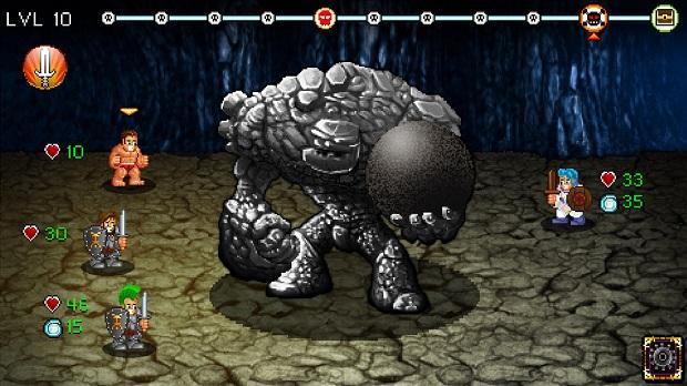 soda-dungeon-spec
