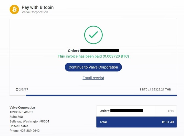 steam-buy-with-bitcoin-05