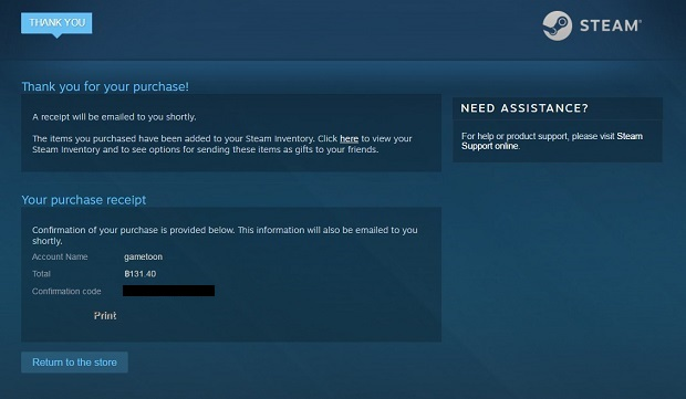 steam-buy-with-bitcoin-06