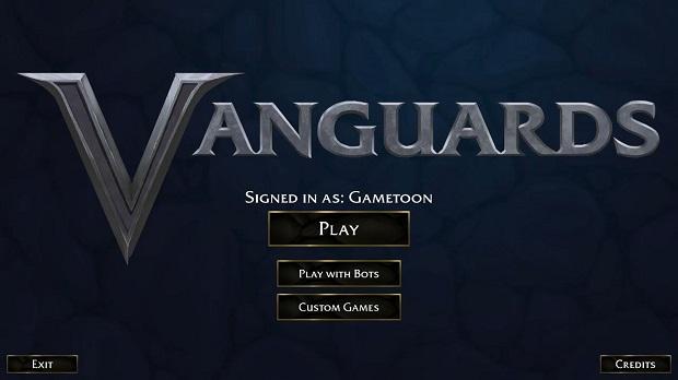 vanguards-play-online-01