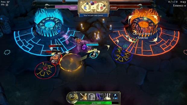 vanguards-play-online