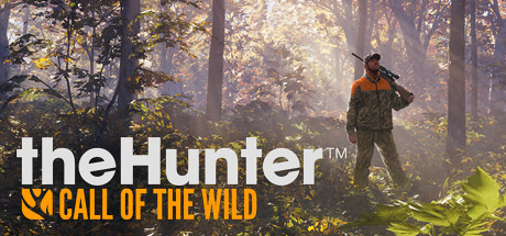 thehunter-call-of-the-wild
