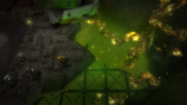 alien-swarm-reactive-drop-trailer