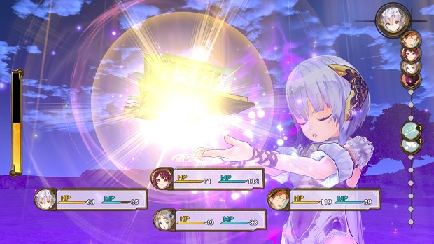 atelier-firis-the-alchemist-and-the-mysterious-journey-trailer