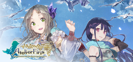 atelier-firis-the-alchemist-and-the-mysterious-journey